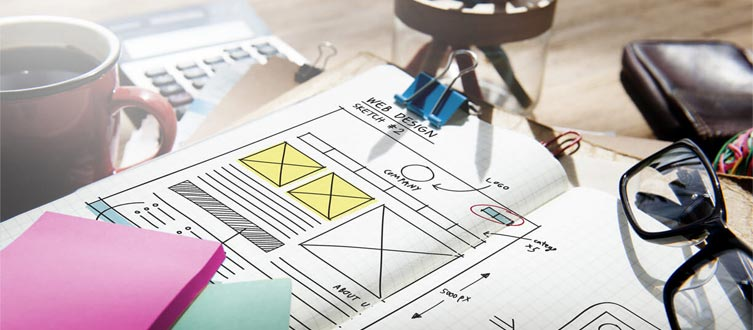 Estudio Sinestesia - Desarrollo, Diseño y Optimización de Páginas Web