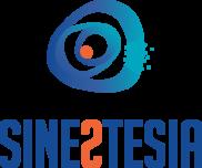 Estudio Sinestesia - Diseño y Desarrollo web